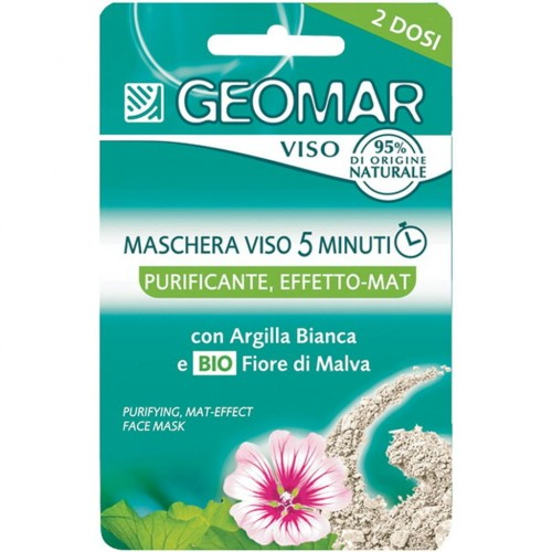 geomar-purifying-face-mask-with-white-clay.jpg