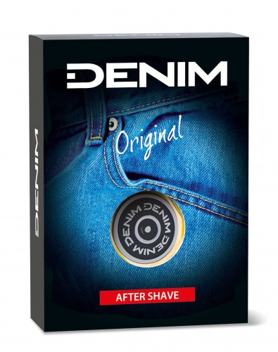 0017315_denim-dopo-barba-ml100-blu-original-kk.jpeg