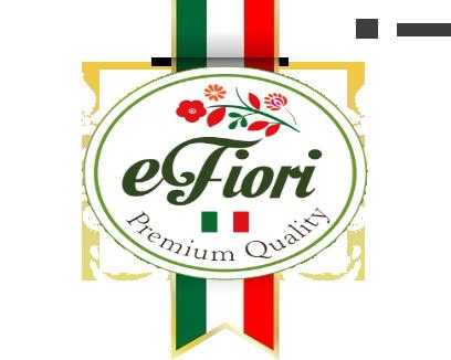 Współpraca z eFiori