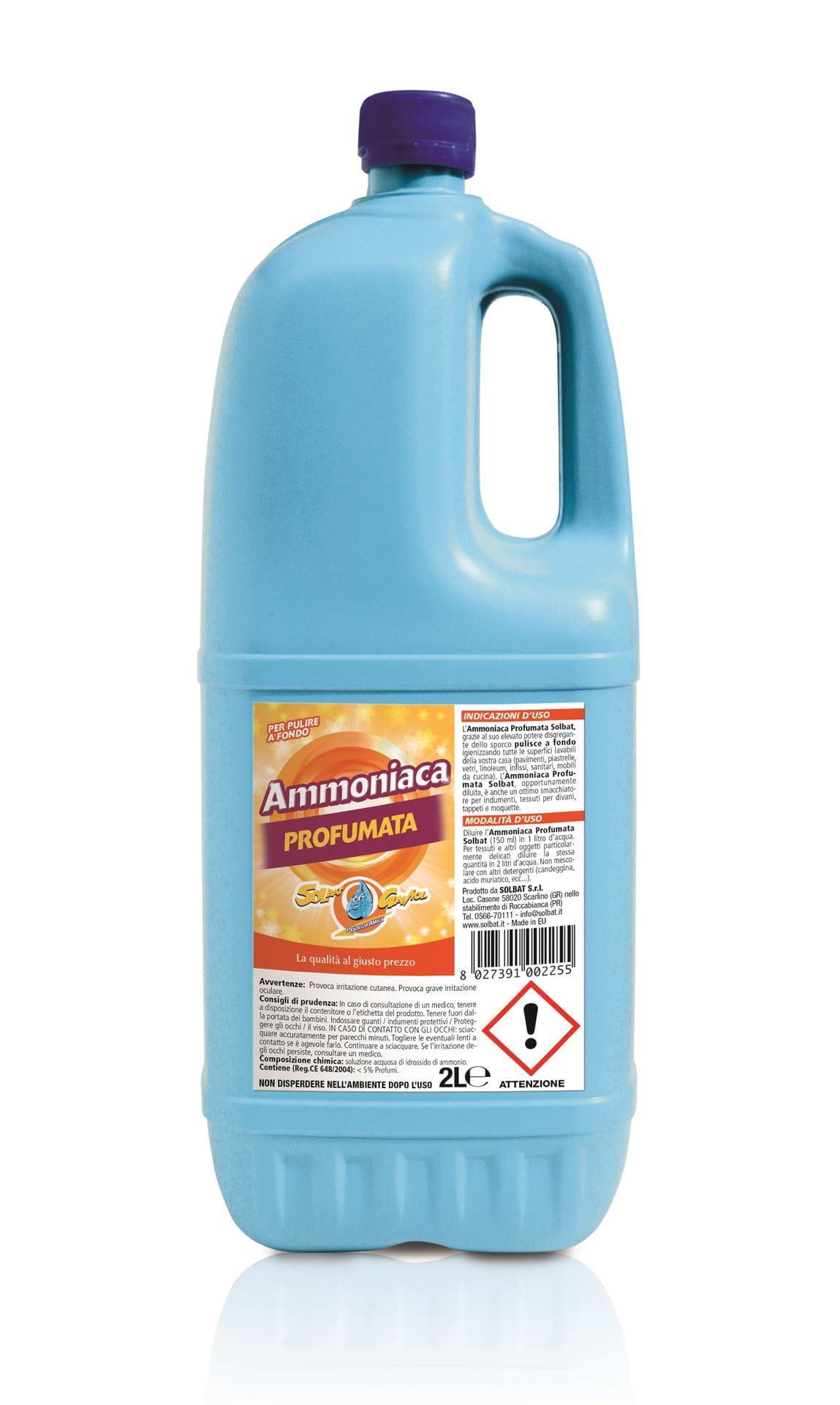 Image result for amoniak